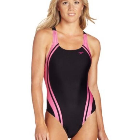 a2568324df874 Speedo Swim | Breaststroke 4 Hope Quantum Splice Suit | Poshmark